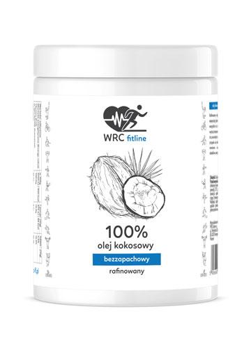 olej-kokosowy-bezzapachowy-360×520-1000