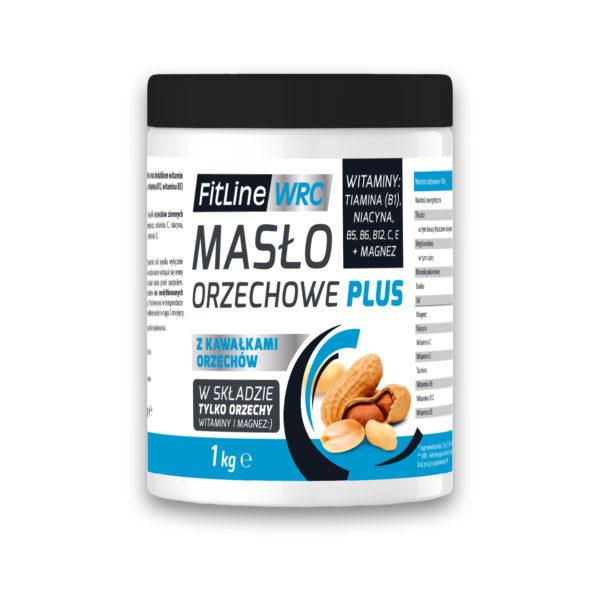 maslo-orzechowe-plus-1000-zkawalkami