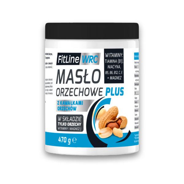 maslo-orzechowe-plus-470-zkawalkami