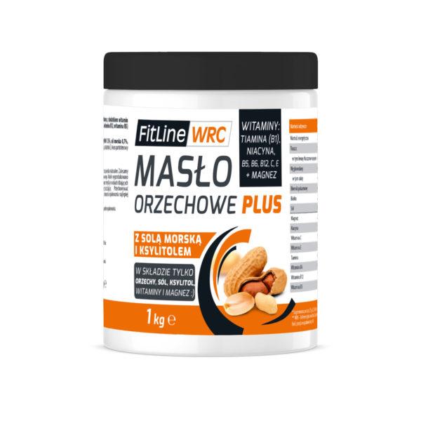 fitlineWRC_maslo-orzechowe-1000-z-solą-morską-i-ksylitolem