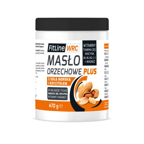 fitlineWRC_maslo-orzechowe-470-z-solą-morską-i-ksylitolem